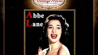 Abbe Lane - In a Little Spanish Town (VintageMusic.es)