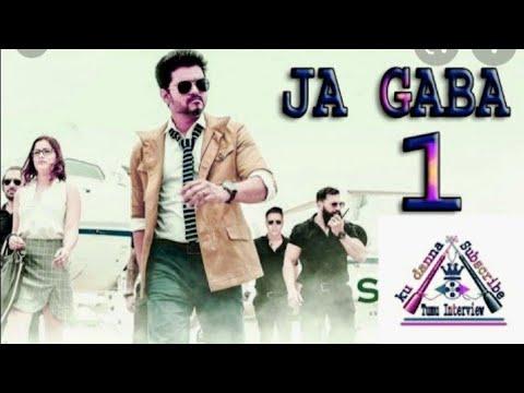 Download #ja_gaba (1&2) india Hausa fassarar algaita dub studio 2021