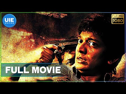 Onaayum Aattukkuttiyum Tamil Full Movie