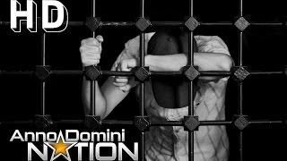 """""""Prison"""" – Anno Domini Beats"""