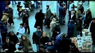 Мороз по коже   новый русский фильм 2013