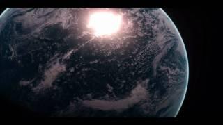Nomak / The Universe / 宇宙