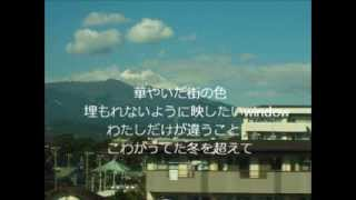 Brand New Day(安田レイ)【インスト】です。自作オケです。 作詞:玉...