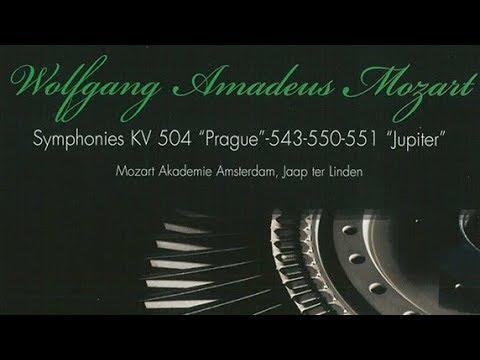 mozart:-symphonies,-k-504-prague,-543,-550,-551-jupiter