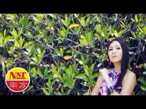 黄晓凤Angeline Wong - 流行魅力恋歌6【为什么爱上你】