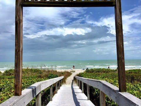 Best of Florida - Fort Meyers, Sanibel Island, Captiva Island and more Gems
