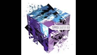 Tipper - Spunion
