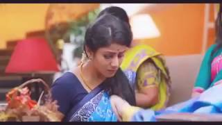 Raja Rani 31st to 5th August Promo