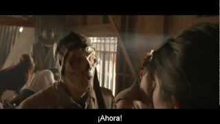 Fallout Nuka Break the series - Episodio 5 Subtitulado al español