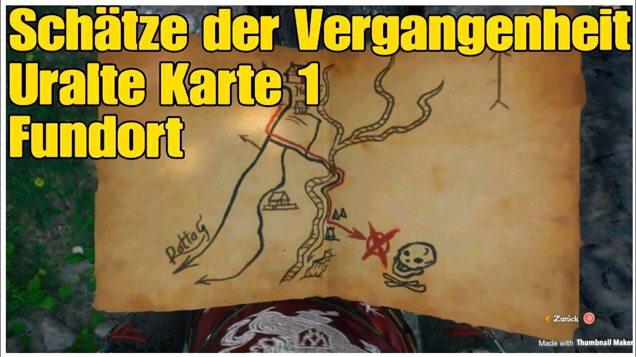 Kingdom Come Deliverance Uralte Karte 2.Versteckte Rüstung Uralte Karte 1 Kingdom Come Deliverance Dlc Tipps Deutsch Ps4 Tutorial Guide