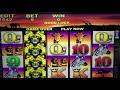 50 lions liejiang slot jackpot aristocrat jackpot slot gambling macau games machines for sale