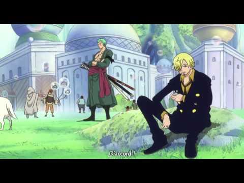 Zoro et sanji 2 ans plus tard qui est le plus fort et quel est votre pr f r youtube - Image one piece 2 ans plus tard ...