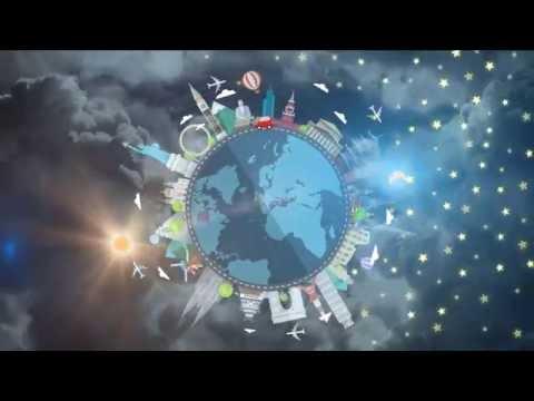 beautiful-world---motion-graphics-music-video