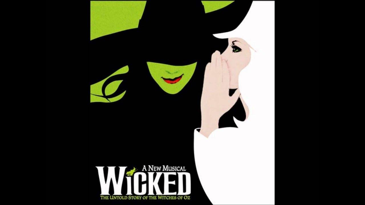 wicked-wonderful-silenceistoloud