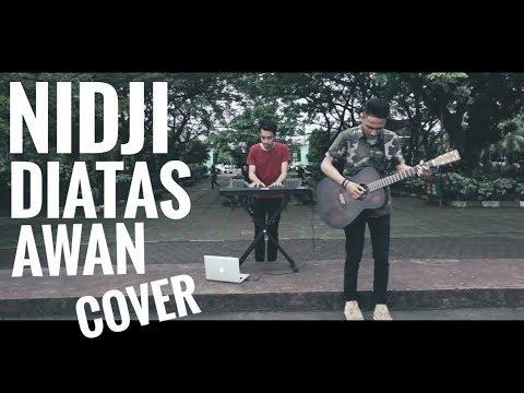 Nidji-Diatas Awan (Ost 5cm) Cover By Tio & Fatur
