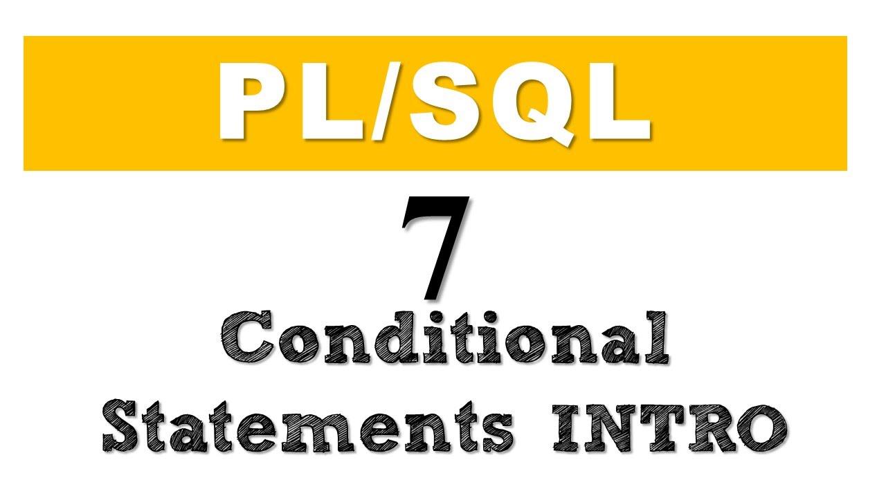 Pl Sql Tutorial For Beginners Pdf