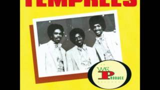 The Temprees - Love..Can Be So Wonderful