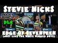 Stevie nicks edge of seventeen just like the white winged dove rock band 3 dlc april 12th 2011 mp3