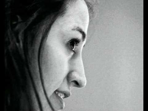 Barbara Strozzi.