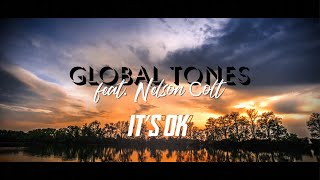 It's OK / Global Tones
