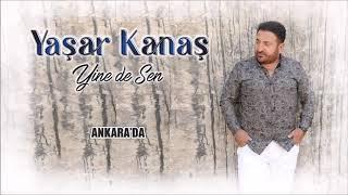 Yasar Kanas -  Ankara    da Resimi