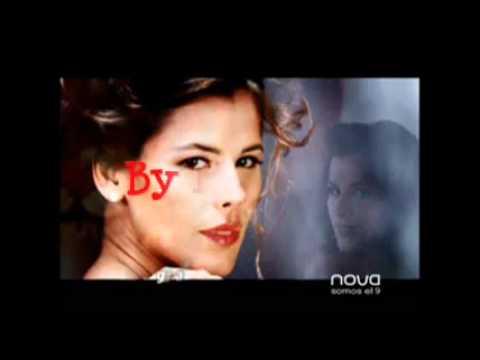 Doña Bella -Simplemente Bella Bella ( Cancion Completa ) ByRickypr.flv