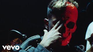 Nax King - El Túnel (Official Video)