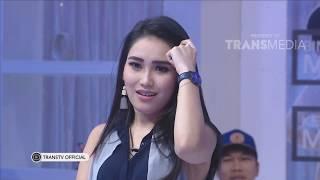 BROWNIS - Adegan Kocak Wendy Bikin Ayu & Ruben Ngakak, Igun Baper ! (2/5/18) Part 1