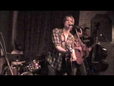 Sweet Carolina - Yarn Live at Jack of the Wood - Asheville