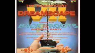 Dougal Dreamscape 7