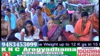 om shivaya namaha,om shivo namaha,Om Namah Shivaya mantra Lead By Jagath Guruji