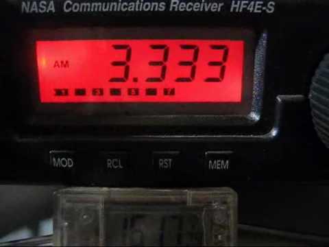 31.12.09 - Pirate Radio Bila Hora - Czech republic