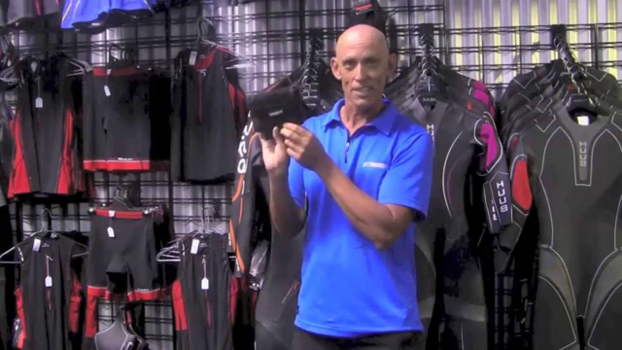 Topeak Tri-Bag All Weather Handlebar Bag Large