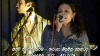 Video Serandib-Satharawatin (amila) download MP3, 3GP, MP4, WEBM, AVI, FLV Juli 2018