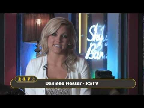 Real Scene TV: January 6th, 2013 Full Episode