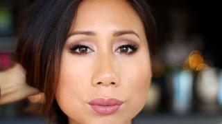 Favourite Drugstore Nude Lipsticks & Lipliners -Asian Skin Tones