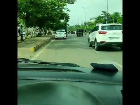 SUPER DRIVE CAR RENTAL