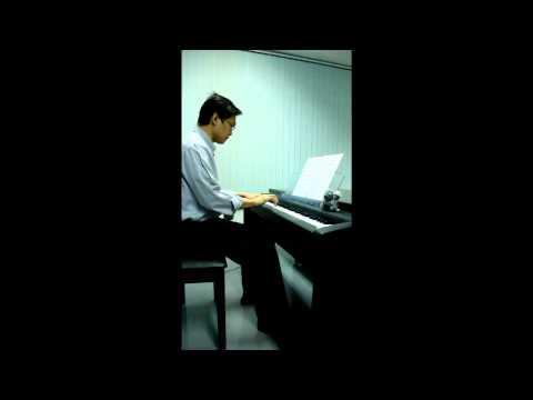 ไกลแค่ไหน คือ ใกล้ Piano Performance