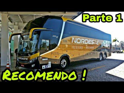 let's-travel-from-expresso-nordeste-|-foz-do-iguaçu-(pr)-x-osasco-(sp)-|-part-1