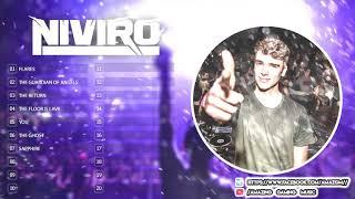 Top 7 NIVIRO MIX 2018   Best Of EDM   Best OF NIVIRO