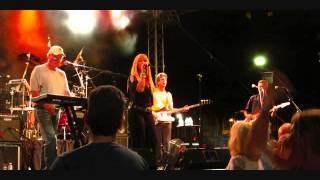 Loco Lobo - Live at Mister B's - 1995