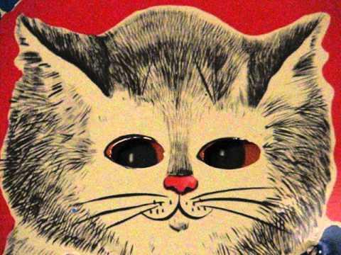 16 июл 2013. Http://www. Telegraf-spb. Ru/product/na. Настенные часы мяукающие кошки сделаны таким образом, что каждый час издают звуковой сигнал