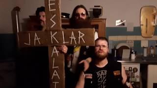 Kommando Marlies - Eskalation ja klar (Offizielles Video)