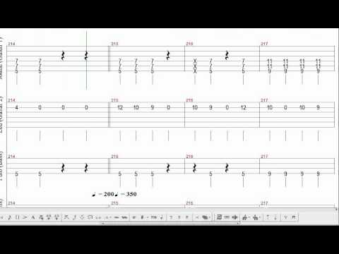 Drum drum chords for huling sayaw : Chicksilog Backing Tracks + Tabs - YouTube