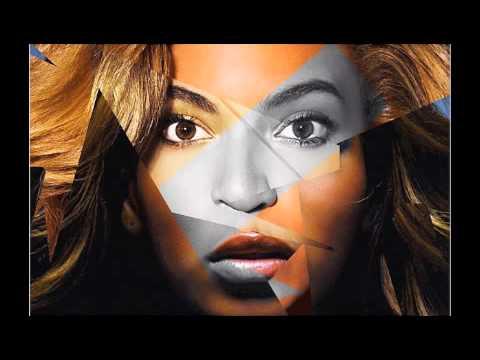 Girls Love Beyonce - Drake feat. James Fauntleroy
