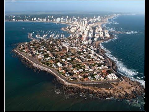Punta del Este Lifestyle