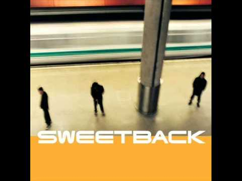 Sweetback - Lover