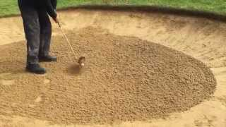 Gambar cover Bunker Maintenance Strategy Explained