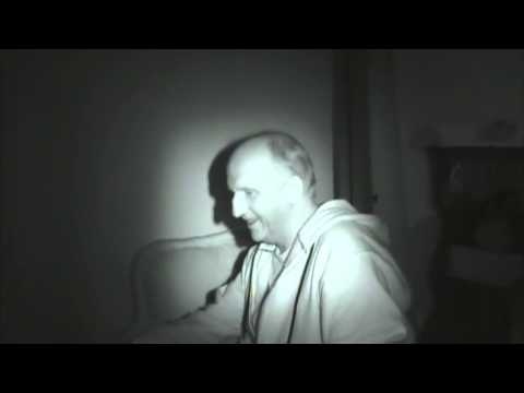Paranormal Case Files Of PPI (Wingdale NY)