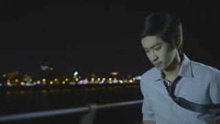 Baixar Tena - Love Is Singular [Official MV]